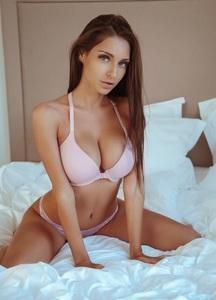 Anal Girl Kiev